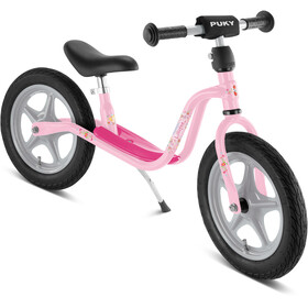 Puky LR 1L Løbecykel Børn pink